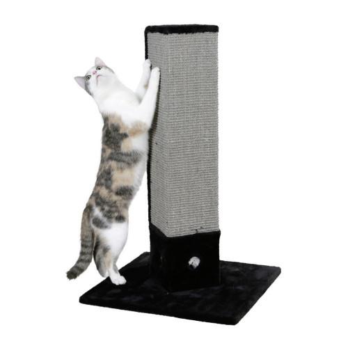 Драскало за котки от големи породи 4-Corner
