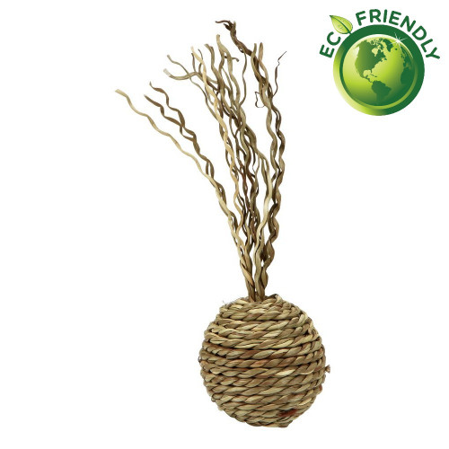 Топче Nature Ball