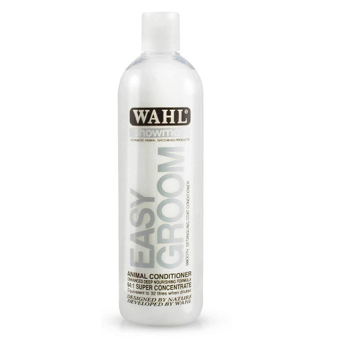 Балсам Wahl® Easy Groom - 500 мл