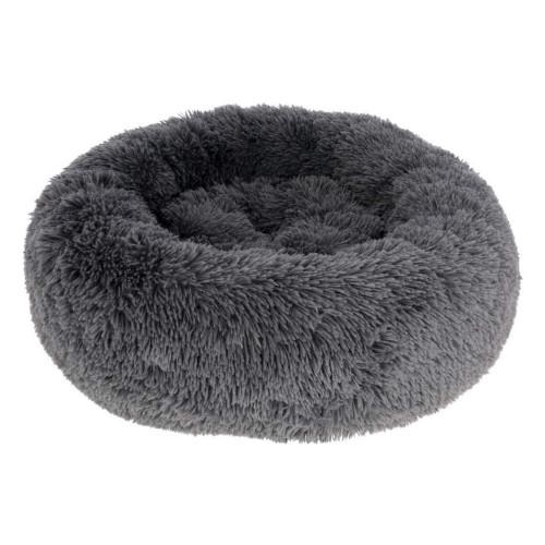 "Легло ""Fluffy"""