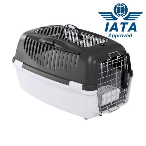 Транспортна клетка Gulliver 3 IATA