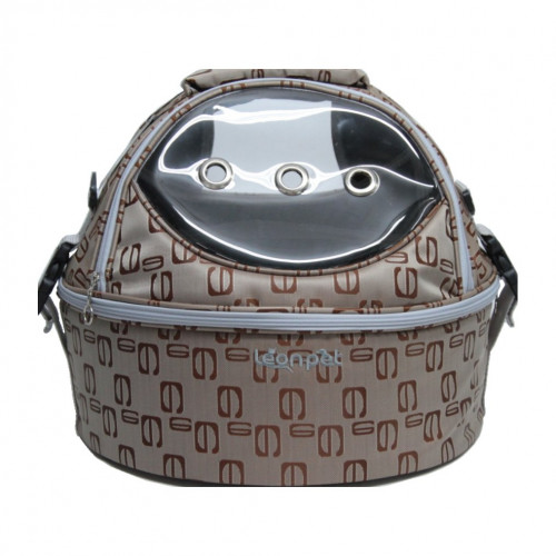 Транспортна чанта UFO