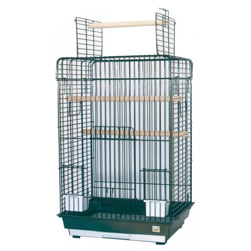 Клетка за големи папагали Big Parrot
