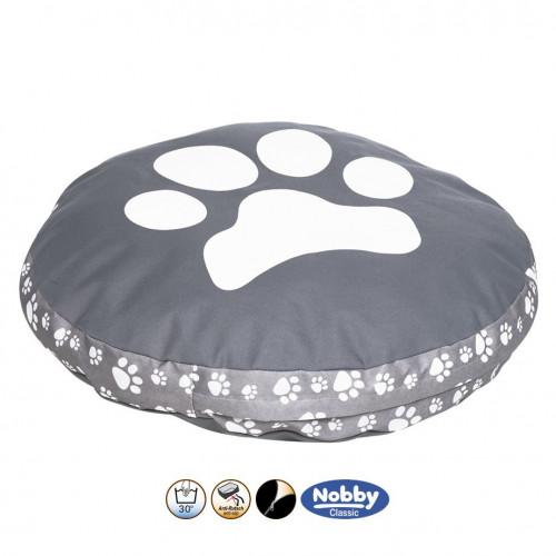 Възглавница-легло за коте и куче Nobby Zampa