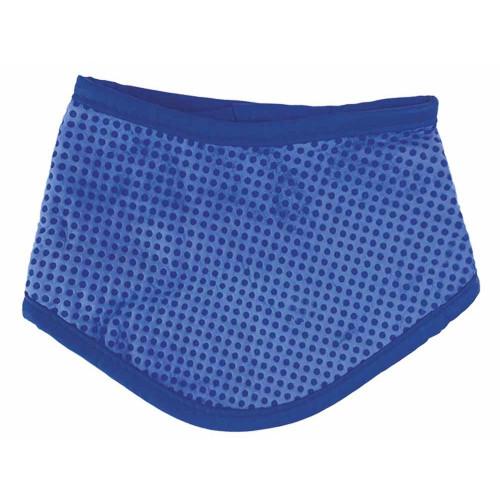 Охлаждаща кърпа-шал за куче Nobby Ice Bandana
