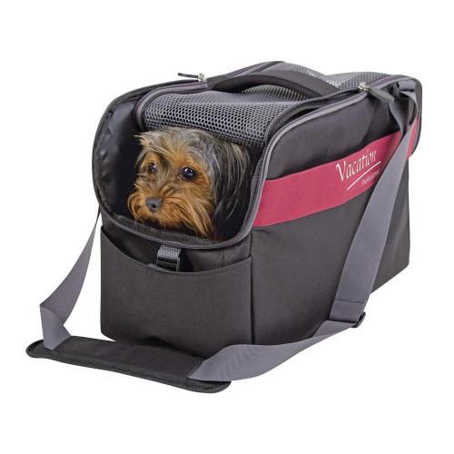 Транспортна чанта за котка Vacation