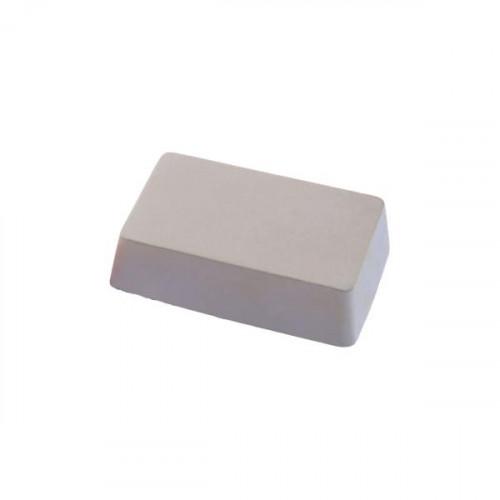 Nobby Mineral Block Natural - 120 гр