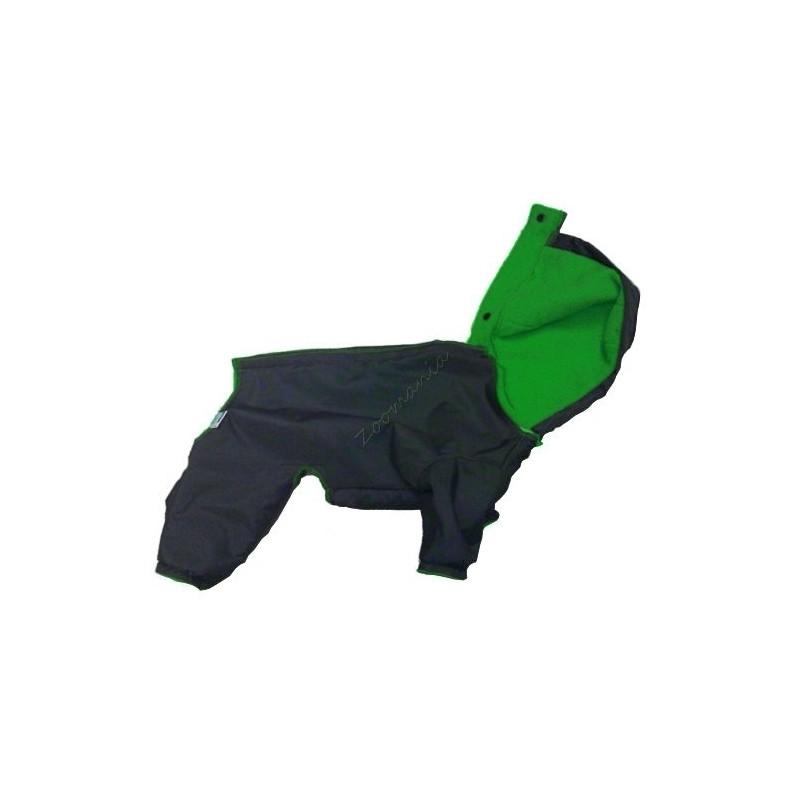 Кучешка дрешка анцуг с качулка – размер M