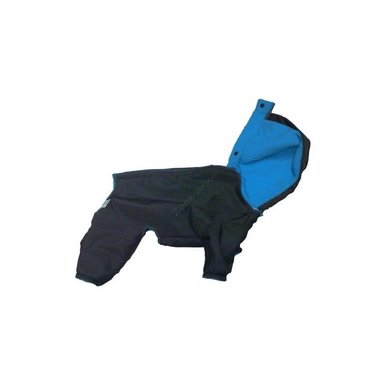 Кучешка дреха за мокро и студено време – XL