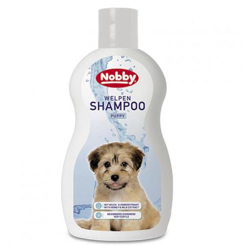 Шампоан Nobby Puppy - 300 мл