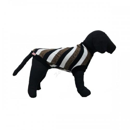 Пуловер за кучета