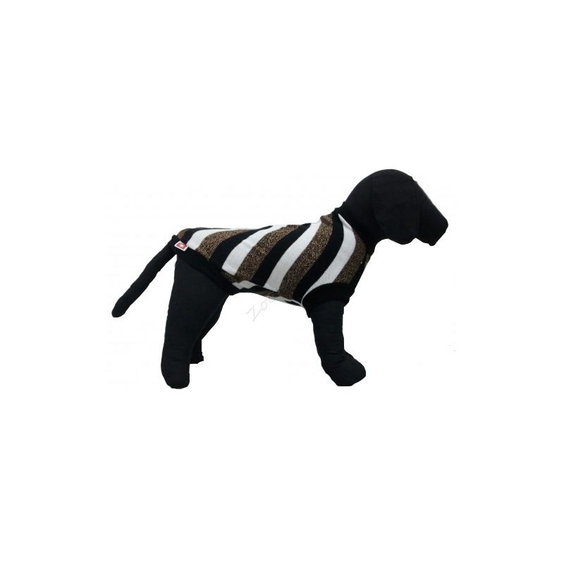 Ежедневен пуловер за кучета