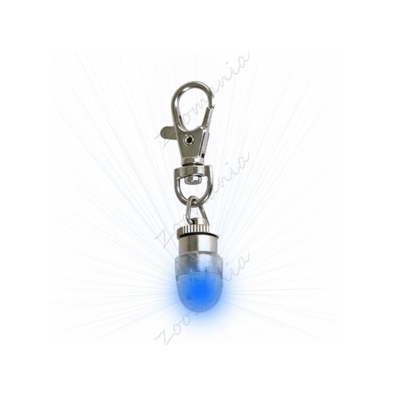 Светещ медальон Maxi Safe – 2.5 см.
