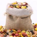 Хранителни добавки за хамстери