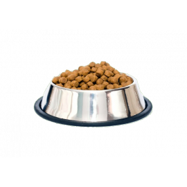 Насипни храни за кучета