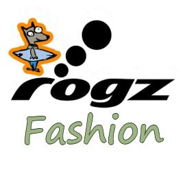 Rogz Fashion