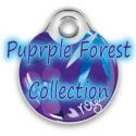 Колекция Rogz Purple Forest