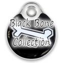 Колекция Rogz Black Bone