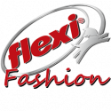 Flexi Fashion