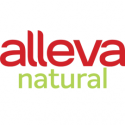 Alleva Dog Natural