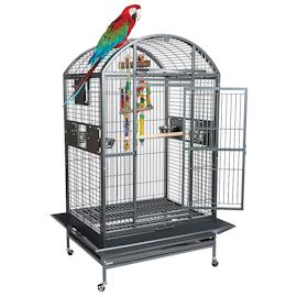 Клетки за птици