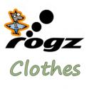 Rogz Clothes