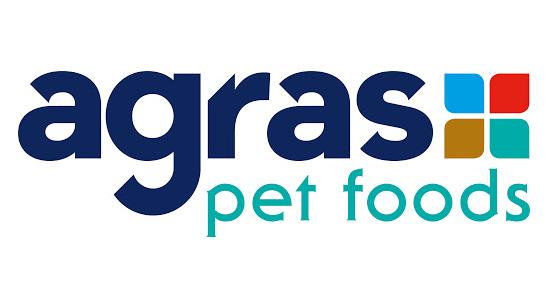 Аграс - храни за котки и кучета с много високо качество
