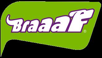 BAARF - кучешки лакомства, бонбонки и дъвки