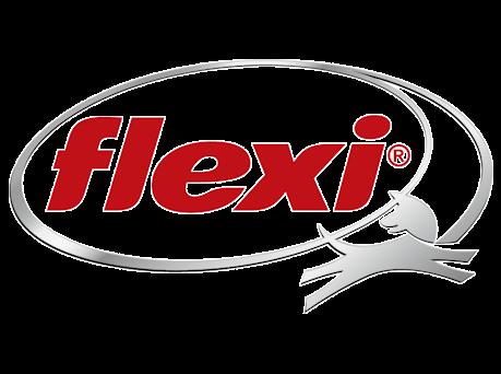 автоматични поводи за кучета Flexi